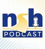 nsh podcast.jpg