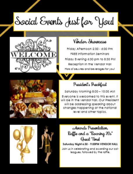 social events.PNG