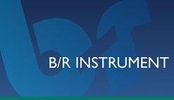 brinstrument logo (1).jpg