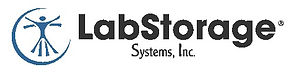 LabStorage-Logo-blue_edited.jpg