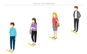 social distancing line.jpg