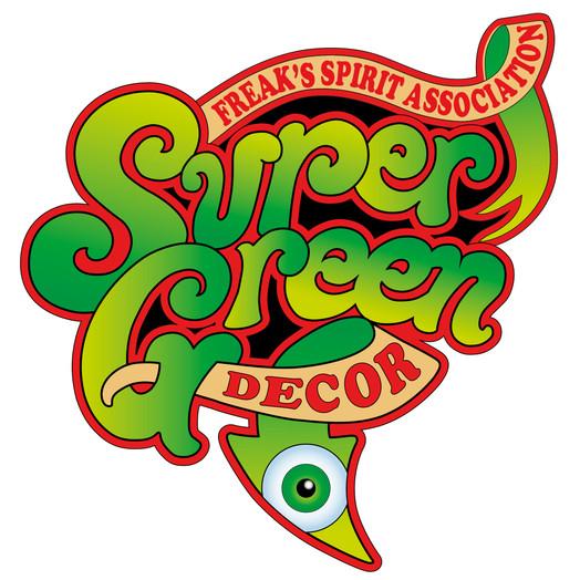 logo redessiné dans illustrator