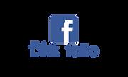 ethik tattoo facebook.png