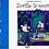Thumbnail: Zorille la souris - livre pour enfants