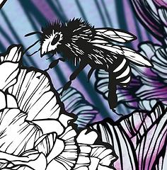 fond abeille wix.png
