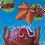 Thumbnail: La métamorphose des monstrets marrants - livre pour enfant