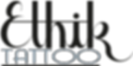 logo ethik tattoo wix 4.png