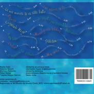 Pochette de CD audio