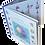Thumbnail: La planète des Tambourtatins - Edition du Dino