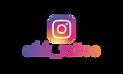 ethik tattoo instagram.png