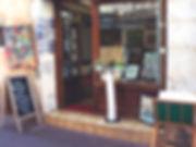 Galerie MP.jpg