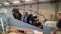 UK Apache systems integration