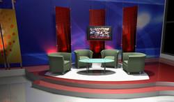 CSB-TV