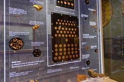 Dalonegha Gold Museum
