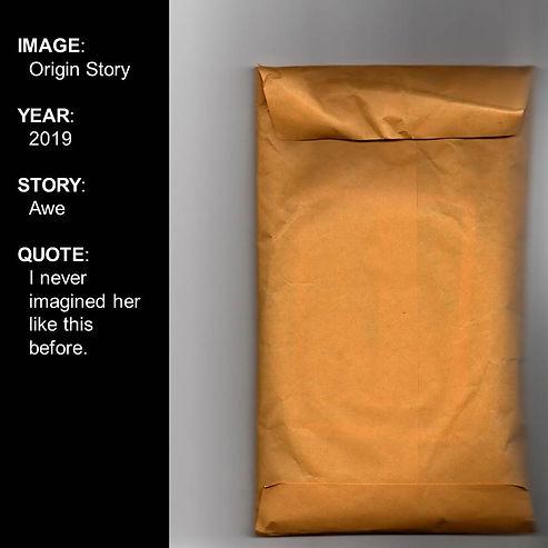 storytime_week1_orginstory_awe_aofa_agbx