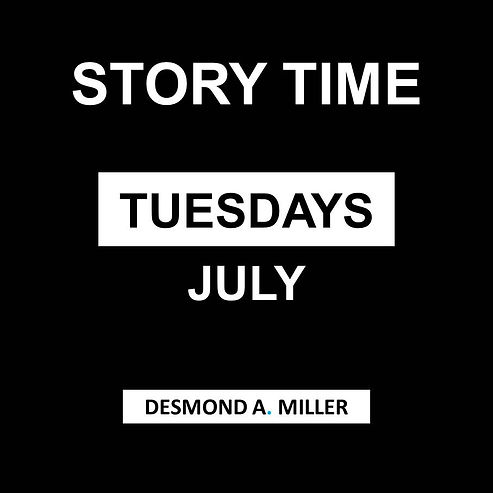 storytime_week0_intro_aofa_agbxdam_july2