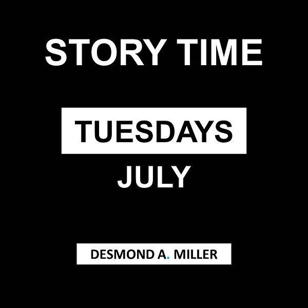 storytime_week0_intro_aofa_agbxdam_july2