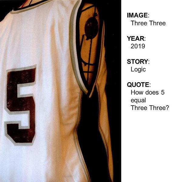 storytime_week2_ThreeThree_logic_aofa_ag