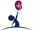 Logo_sin_resen%25C3%258C%25C2%2583a_fond