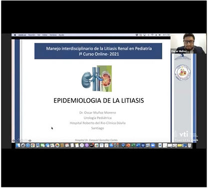 Epidemiologia litiasis.jpg