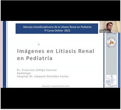 Imagenología Litiasis.jpg