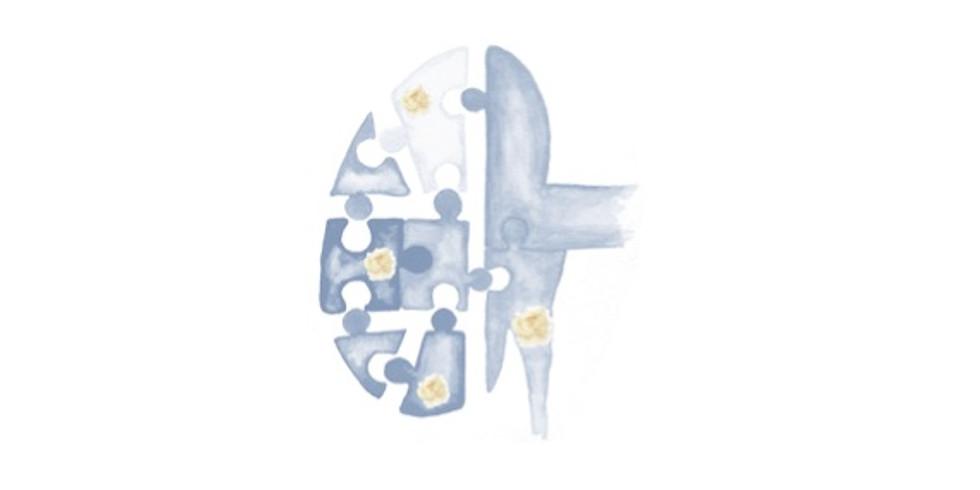 Manejo Interdisciplinario de la Litiasis Renal en Pediatría