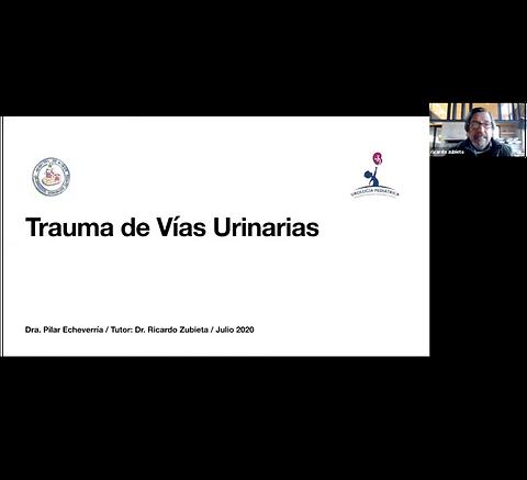 Trauma_vías_urinarias.png