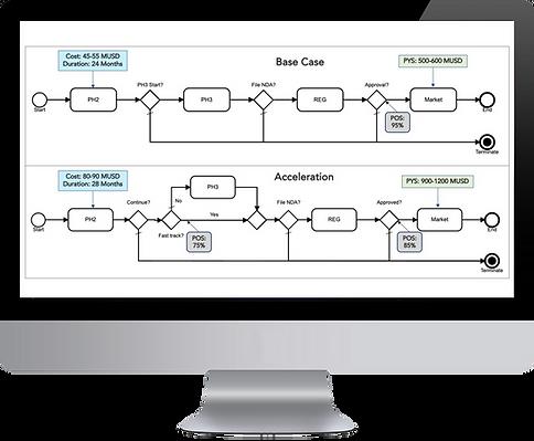 Computer-Desktop-Graph2.png
