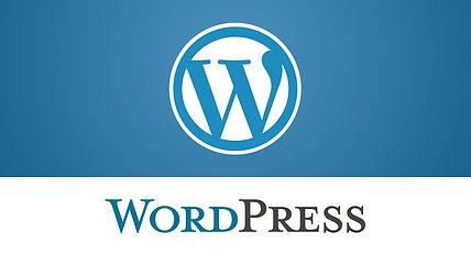 Word Press.jpg