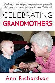 Grandmothers.jpg