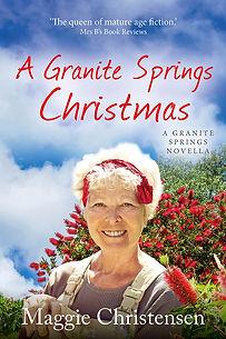 Granite Springs.jpg