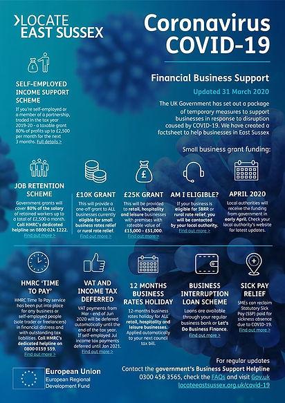 Covid Finance.jpg
