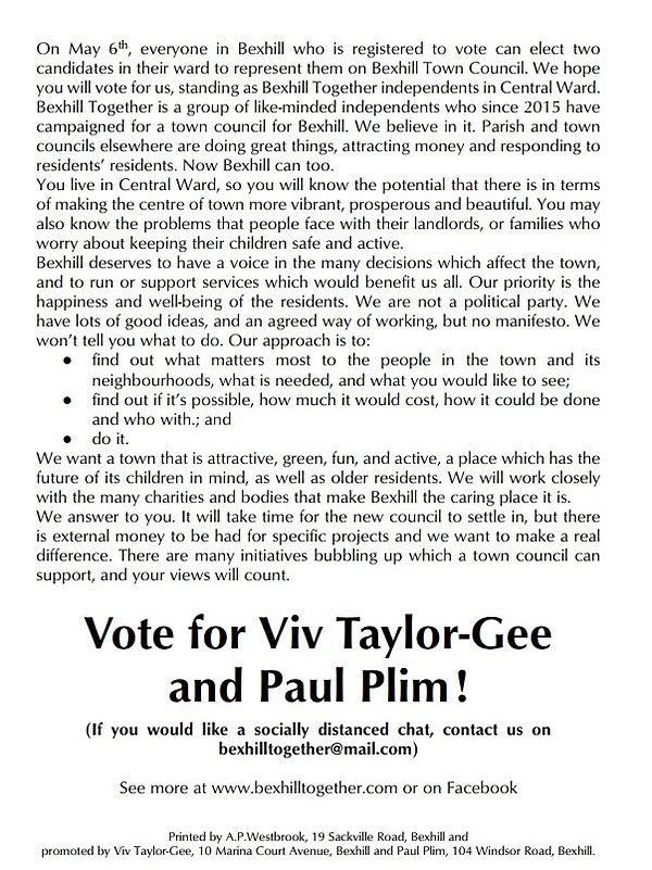 Viv and Paul jpeg 2.jpg