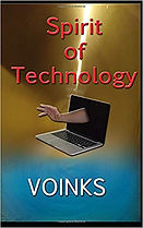 Voinks Tech.jpg