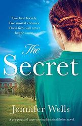 The Secret.jpg