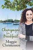 Maggie breakfast.jpg