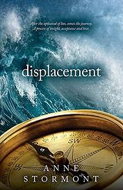 2 Displacement.jpg