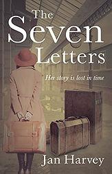 Seven Letters.jpg
