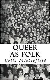 Celia Queer.jpg
