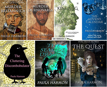 Paula Books.jpg
