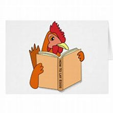 Chicken book.jpg