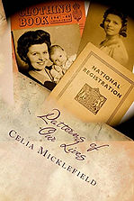Celia Patterns.jpg