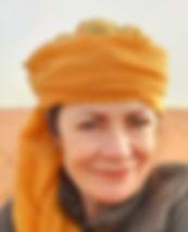 hilda-morocco-e1578259941825.jpg