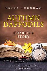 Autumn Daffodils.jpg