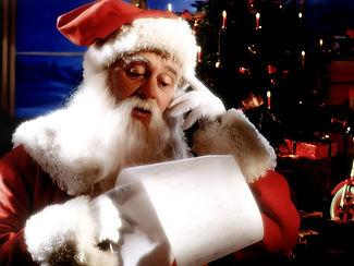Santa with list.jpg