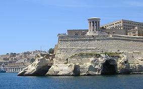 malta-harbour-boat-trip-2014-p1010151-cr