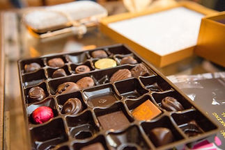 assorted-bar-box-1712005-600x401.jpg