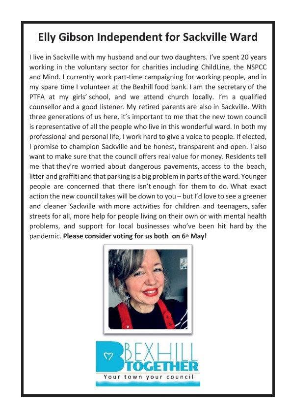 Elly Leaflet (1) jpeg.jpg