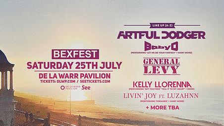 July Bexfest.jpg