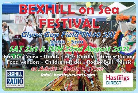 August 2021 Bexhill Festival.jpg